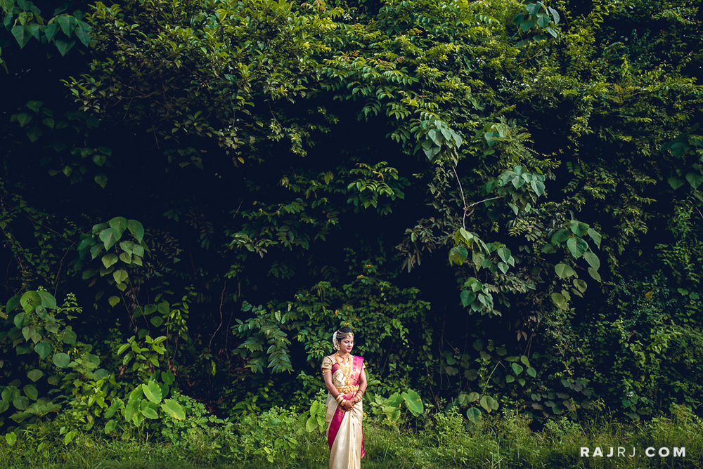 Ashmitha_Darshan_Udupi_Wedding_Photography_-56.jpg