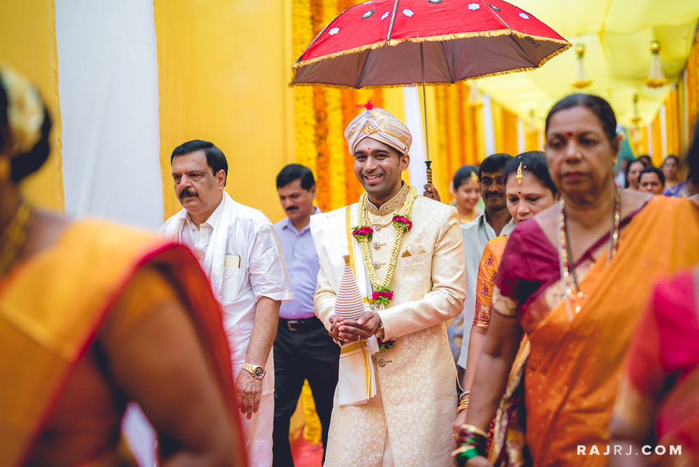 Ashmitha_Darshan_Udupi_Wedding_Photography_-61.jpg