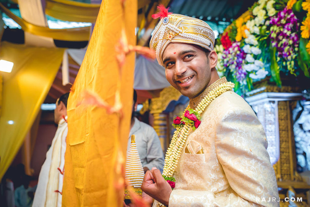 Ashmitha_Darshan_Udupi_Wedding_Photography_-63.jpg