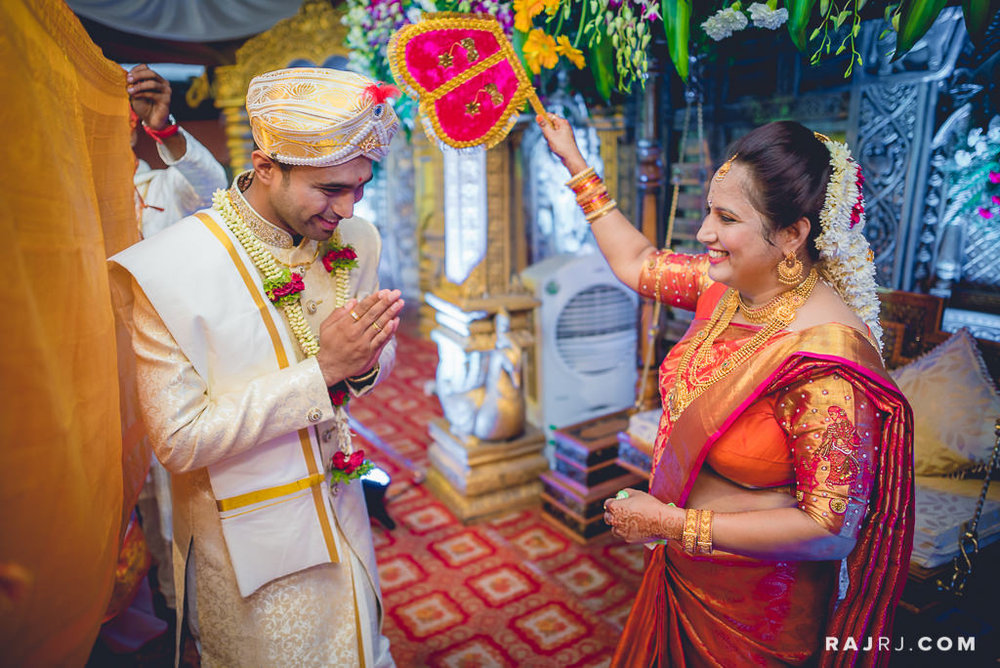Ashmitha_Darshan_Udupi_Wedding_Photography_-64.jpg
