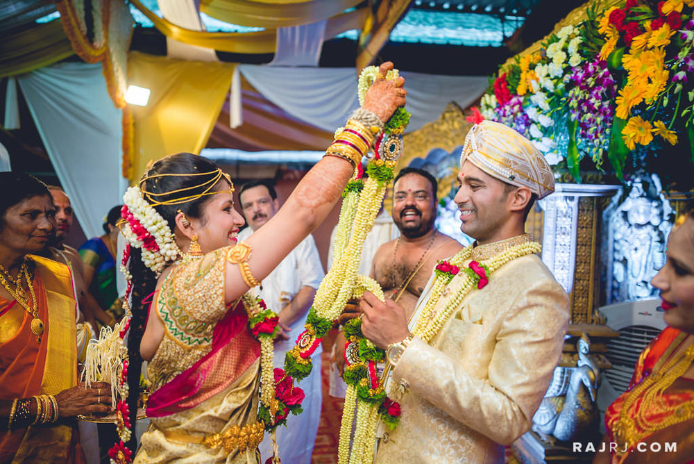 Ashmitha_Darshan_Udupi_Wedding_Photography_-65.jpg