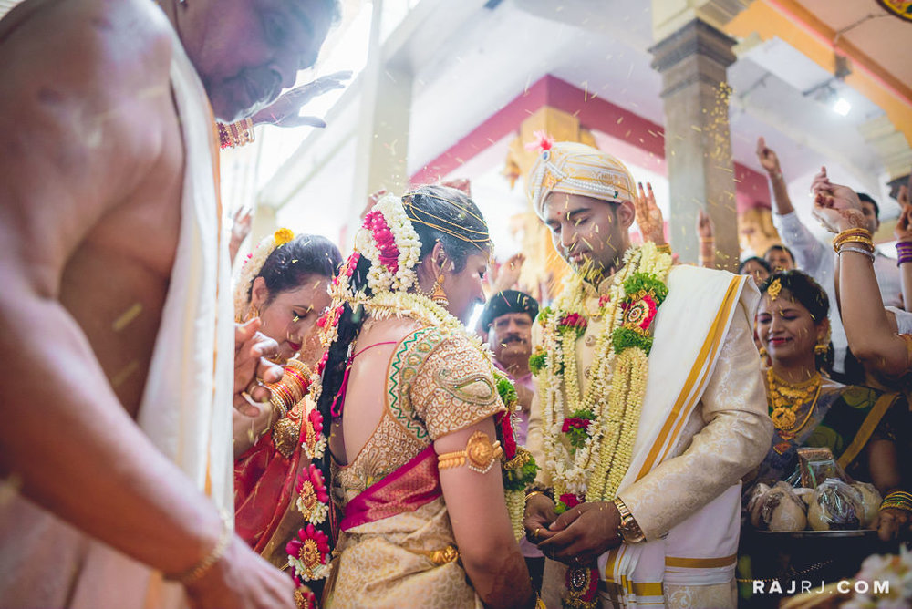 Ashmitha_Darshan_Udupi_Wedding_Photography_-69.jpg