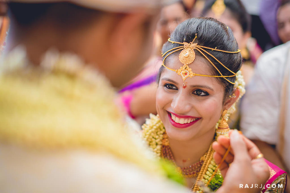 Ashmitha_Darshan_Udupi_Wedding_Photography_-70.jpg