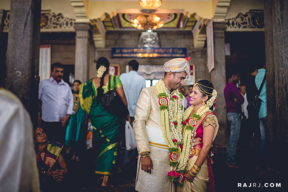 Ashmitha_Darshan_Udupi_Wedding_Photography_-73.jpg
