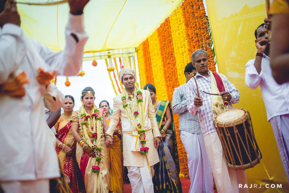 Ashmitha_Darshan_Udupi_Wedding_Photography_-74.jpg
