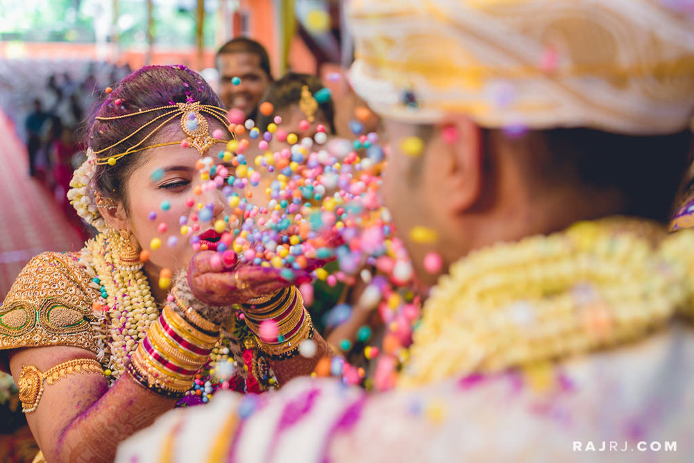 Ashmitha_Darshan_Udupi_Wedding_Photography_-76.jpg