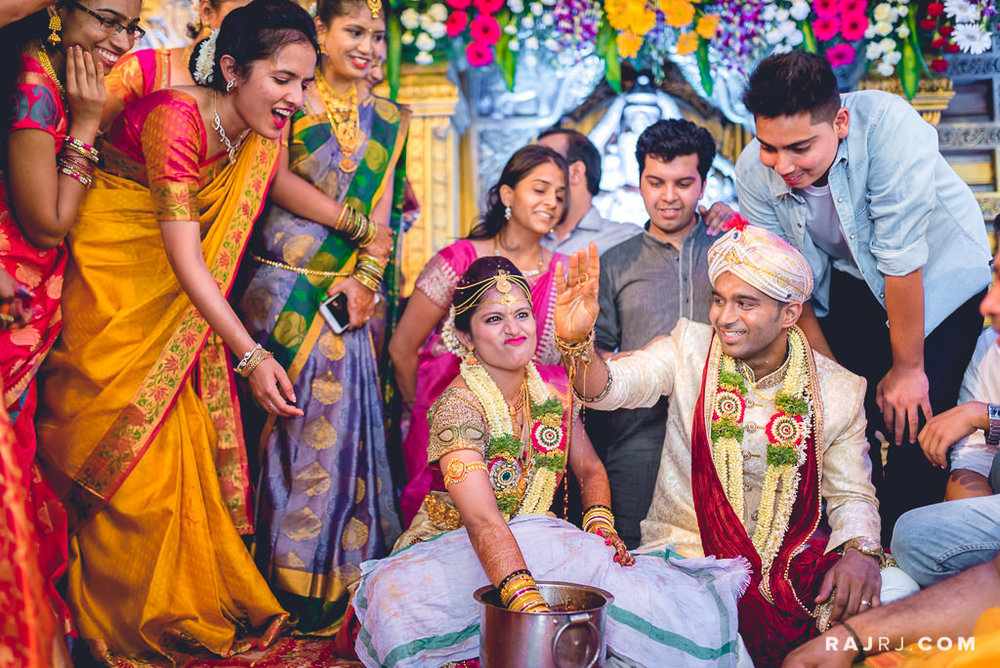 Ashmitha_Darshan_Udupi_Wedding_Photography_-79.jpg