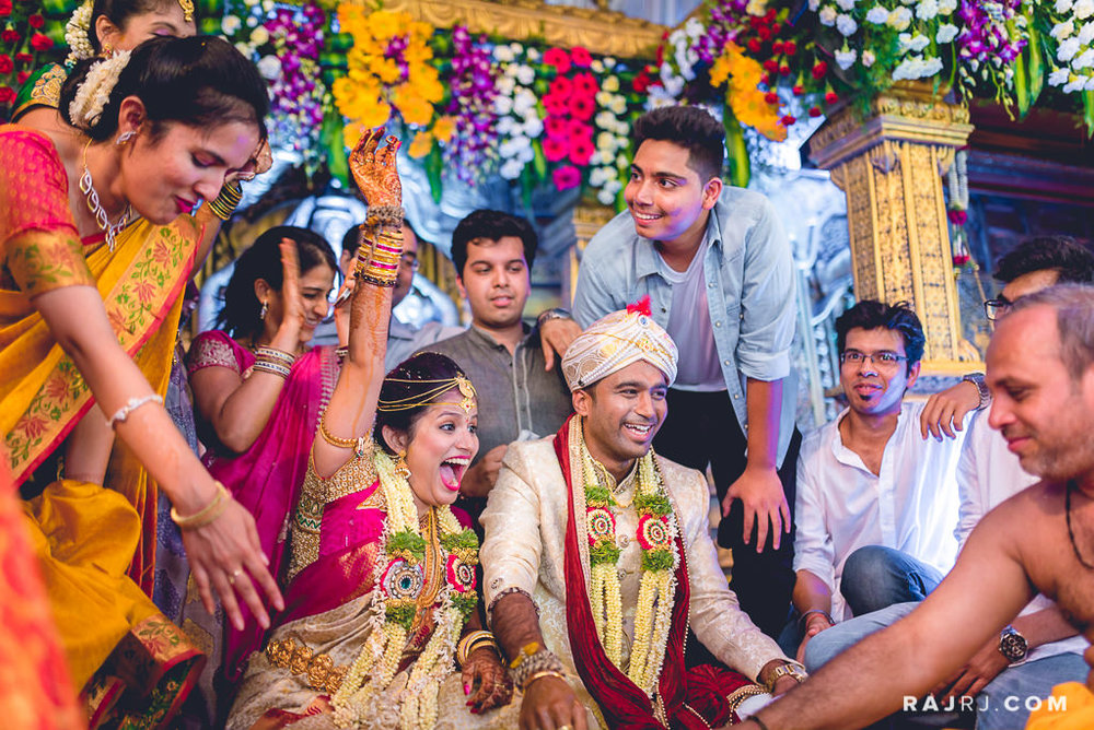 Ashmitha_Darshan_Udupi_Wedding_Photography_-78.jpg