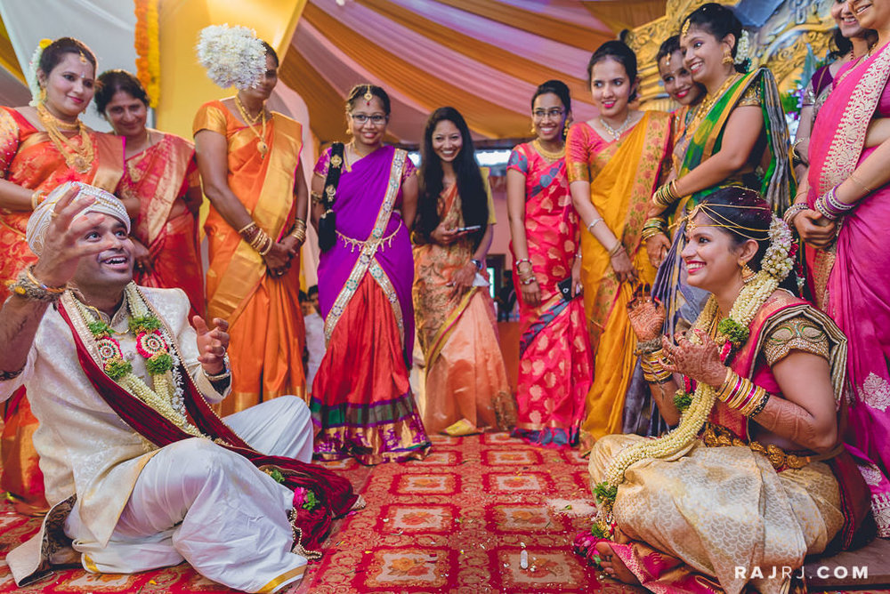 Ashmitha_Darshan_Udupi_Wedding_Photography_-80.jpg