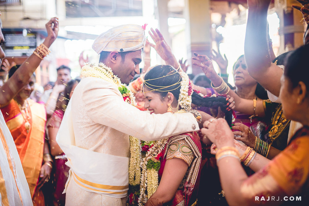 Ashmitha_Darshan_Udupi_Wedding_Photography_-72.jpg