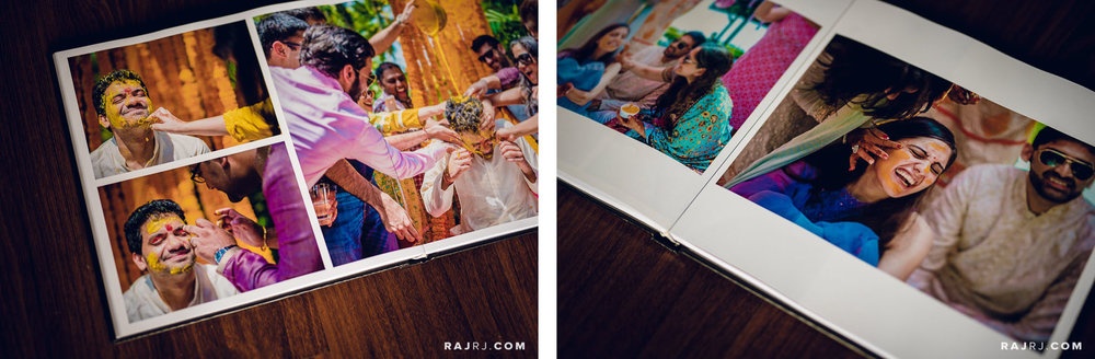 Raj_Wedding_Photography_Album-15_.jpg