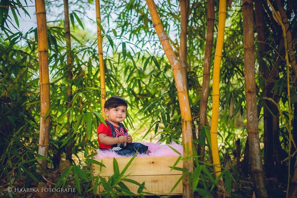 HAA_SHANAYA-1039.jpg
