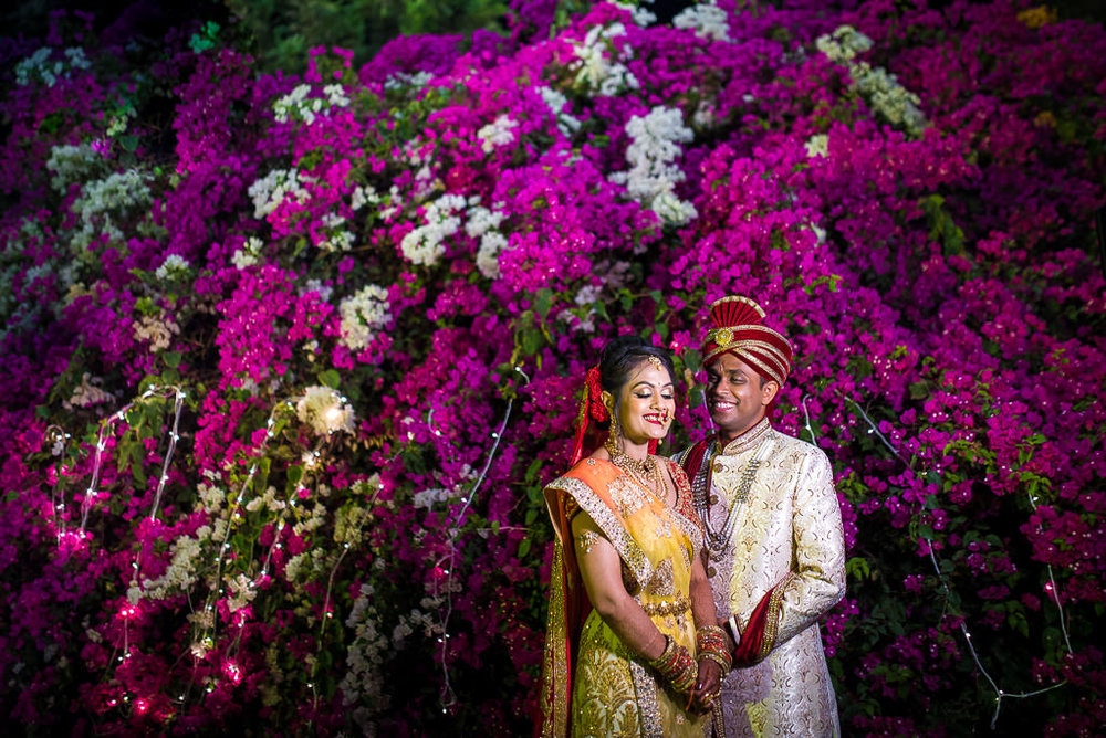 WEDDING_PHOTOGRAPHY_HYDERABAD-2.jpg