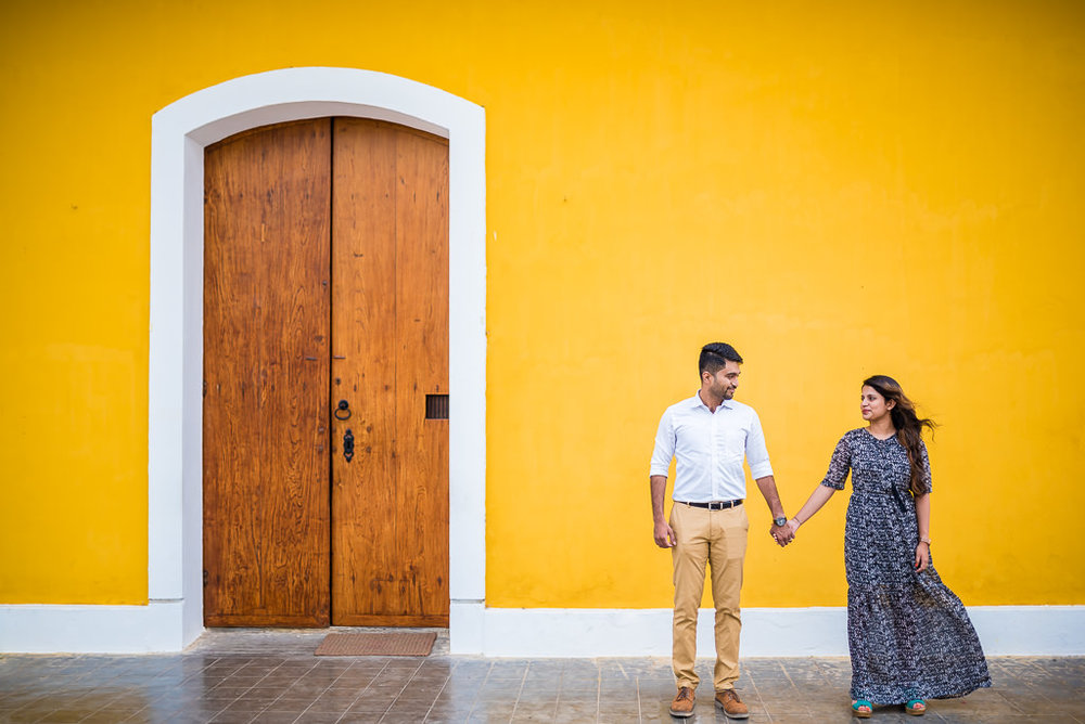 COUPLE_SHOOT_PORTRAITS_PONDICHERRY-1.jpg