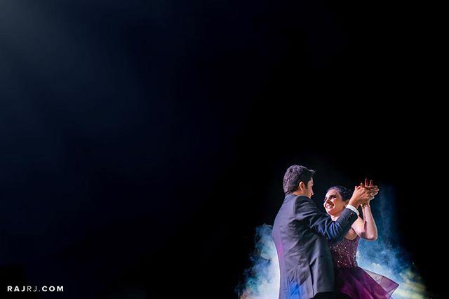 HAPPY VALENTINES DAY!! Dhanu & Nikhil  #weddingphotographybyraj #junebugweddings #nikonphoto_ #nikonindia #igers #igersindia  #bride #weddingseason #nikond850 #D850 #southasianbride #justmarried #coupleshoot #fairfieldmarriott #belgaum #sangeet