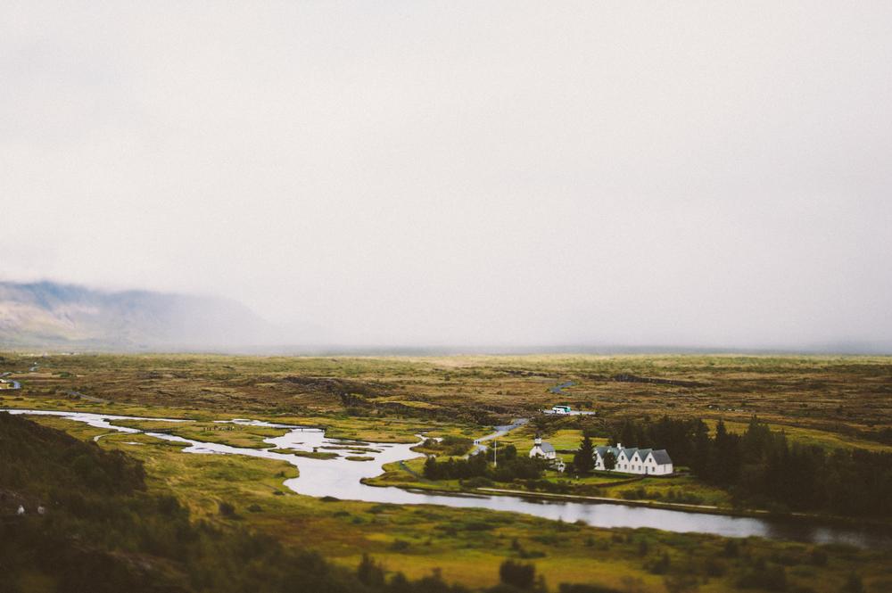 Iceland-59.jpg