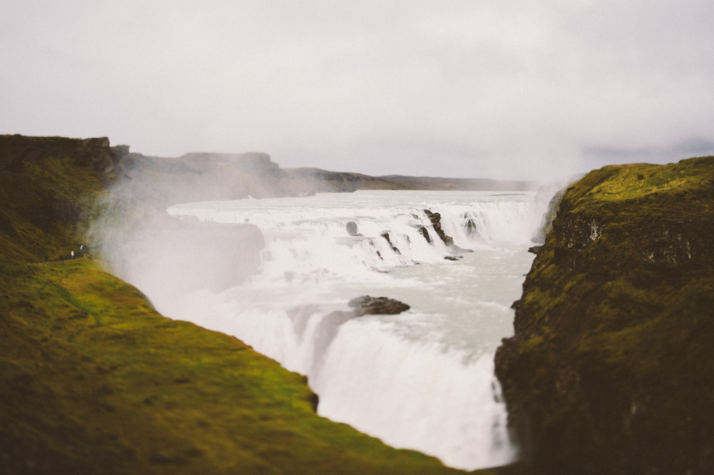 Iceland-78.jpg