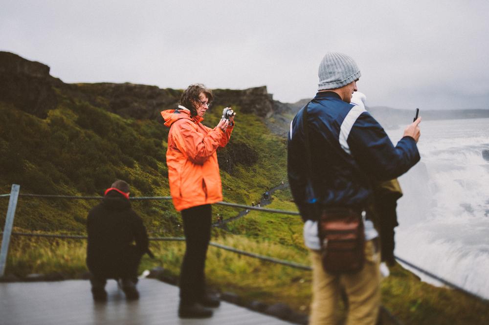 Iceland-83.jpg