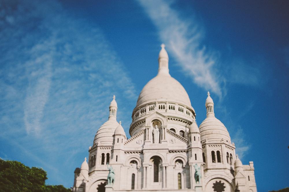 Paris-1.jpg