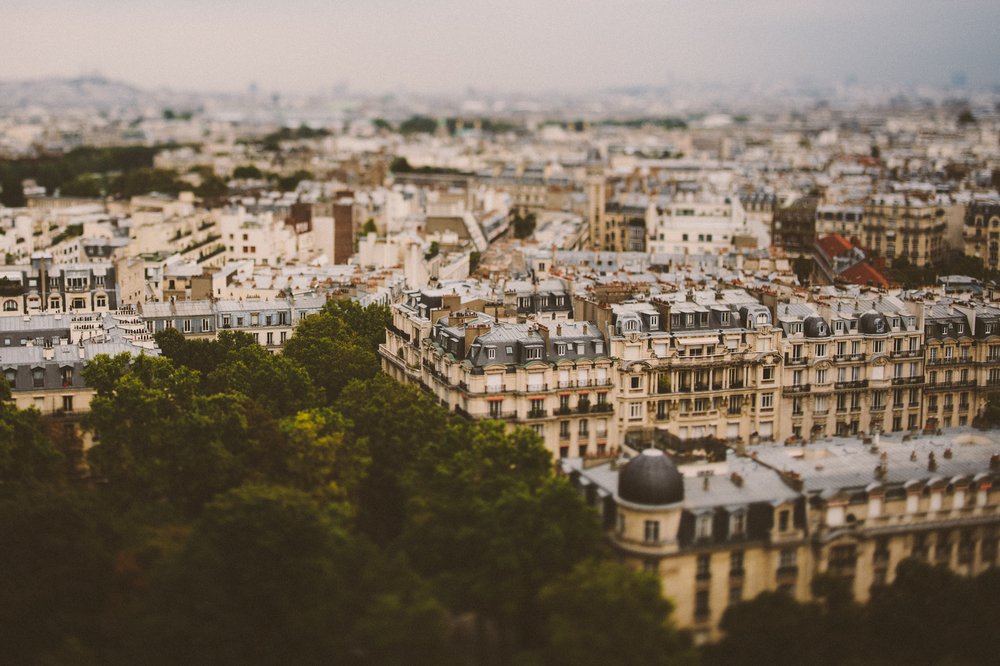 Paris-73.jpg