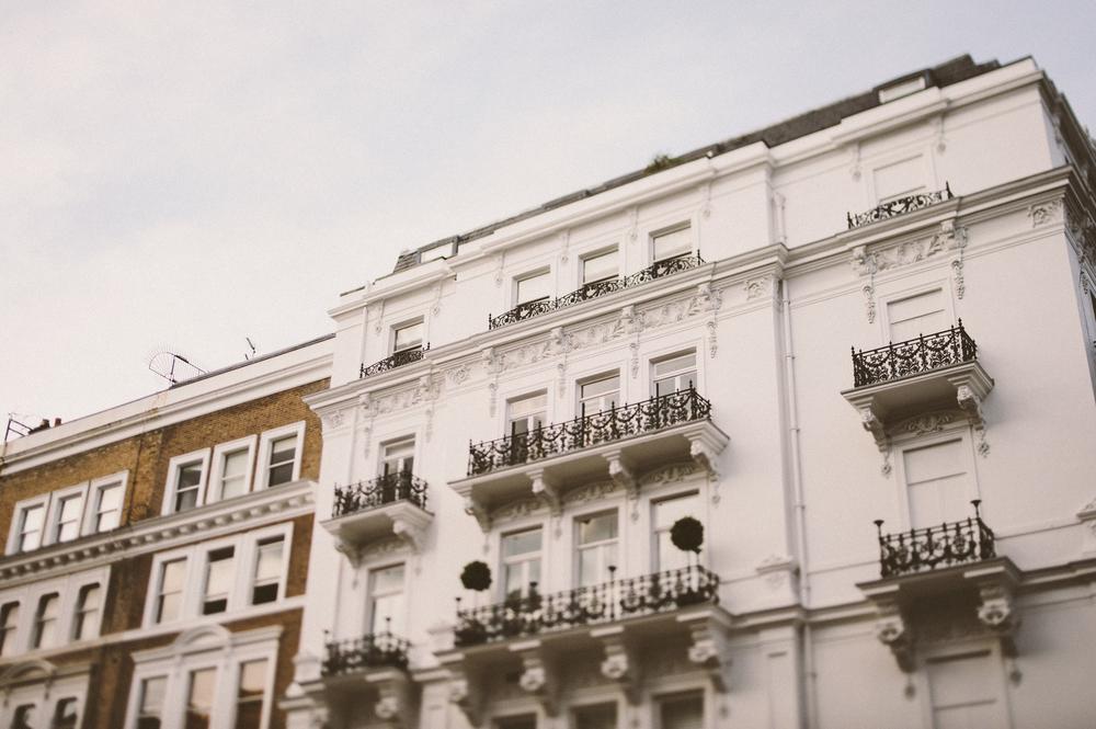 London-16.jpg