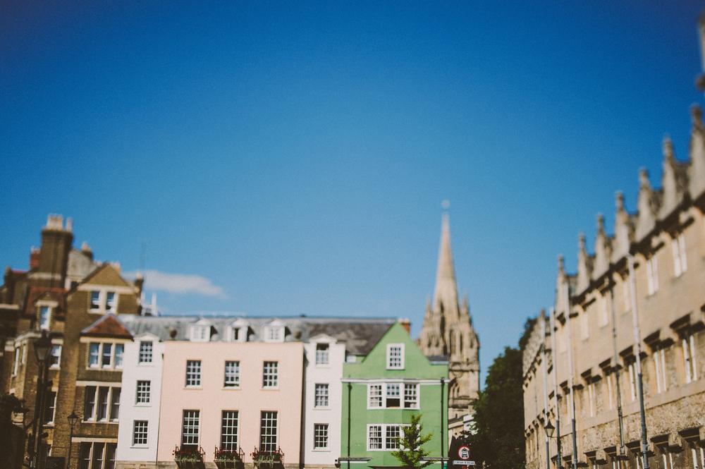 London-51.jpg