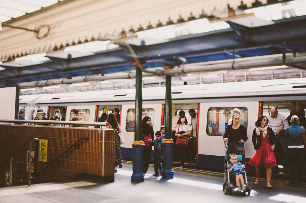 London-57.jpg