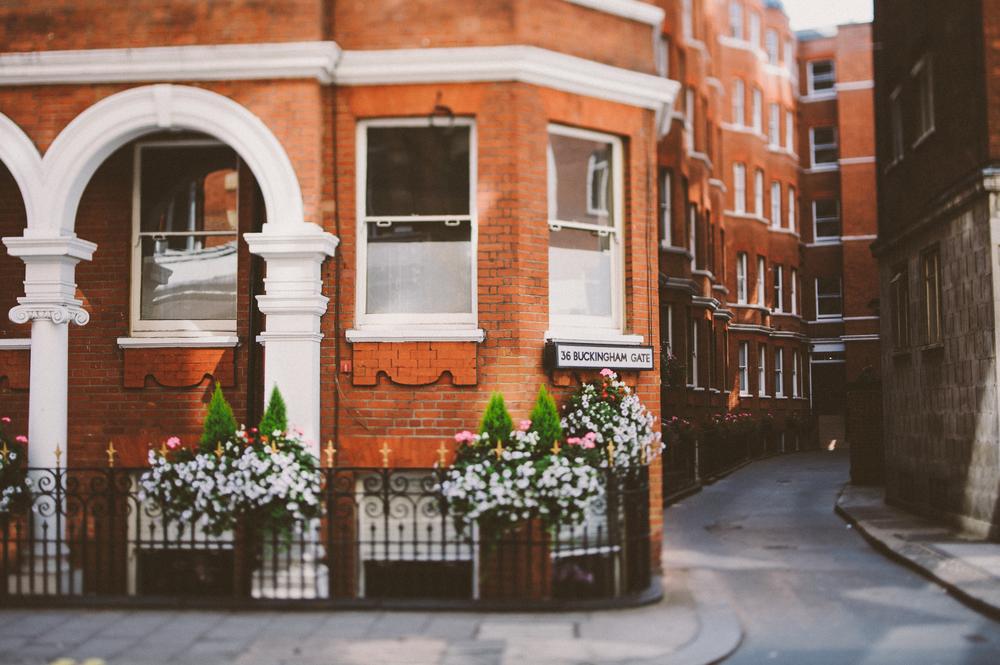 London-60.jpg