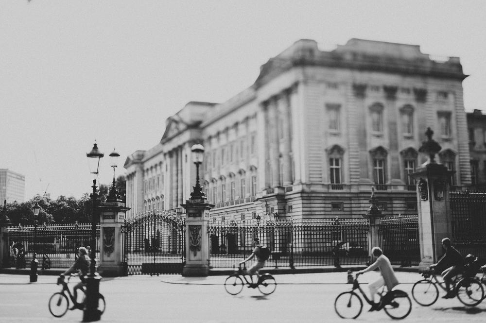 London-79.jpg