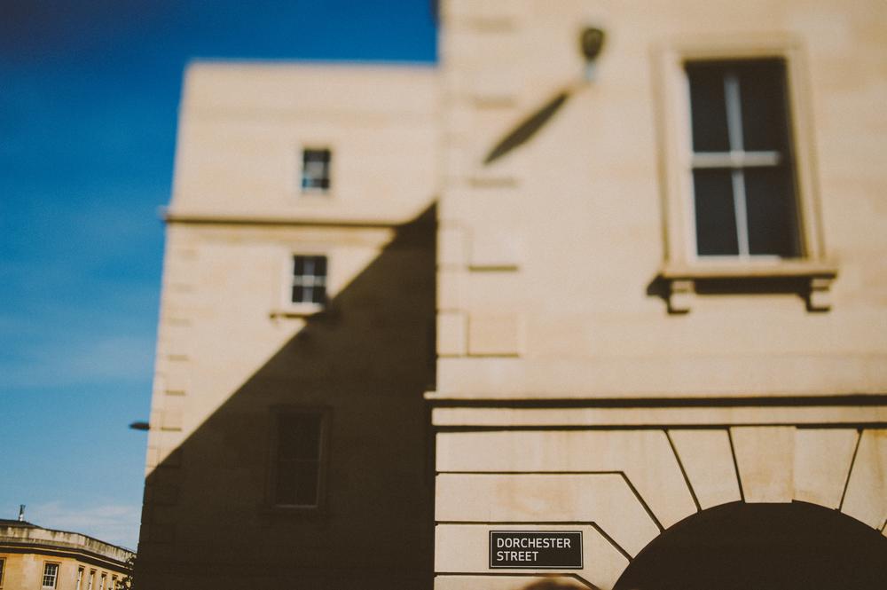 London-86.jpg
