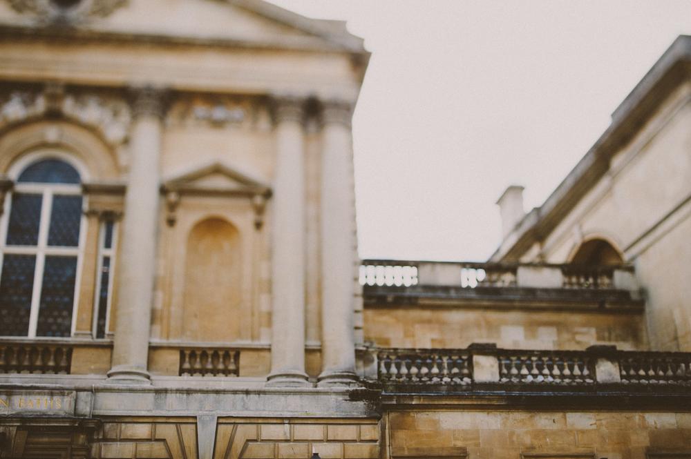 London-98.jpg