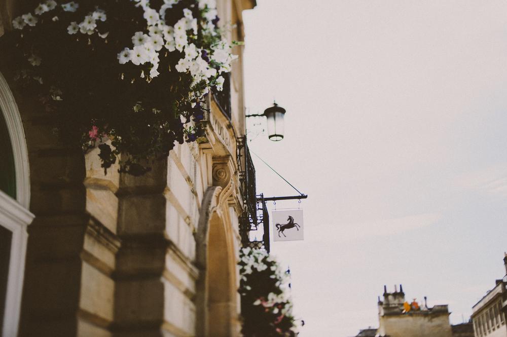 London-87.jpg