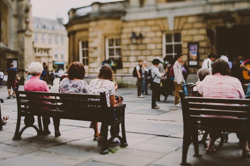 London-99.jpg