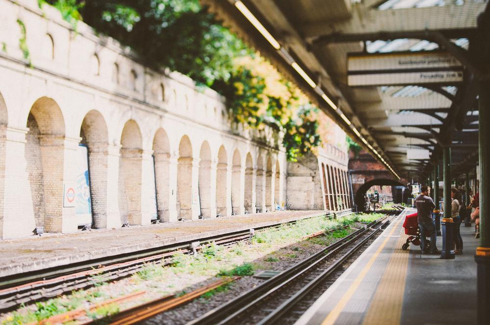 London-58.jpg