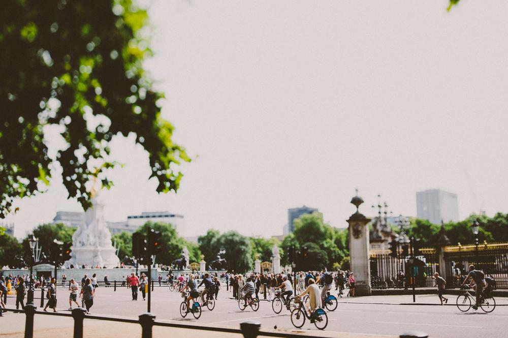 London-80.jpg
