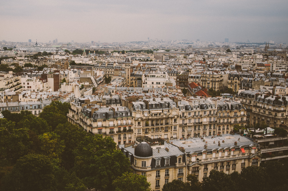 Paris-75.jpg
