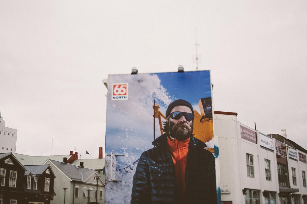 Iceland-21.jpg