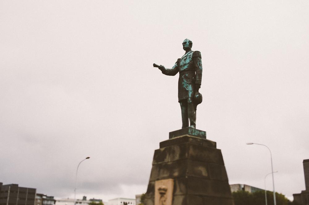 Iceland-17.jpg