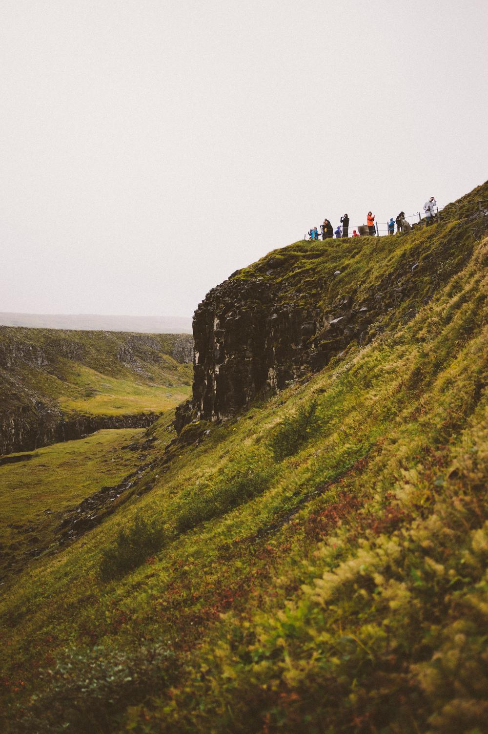 Iceland-87.jpg