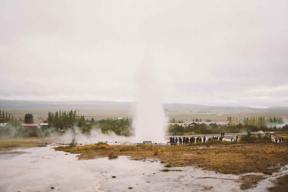 Iceland-110.jpg