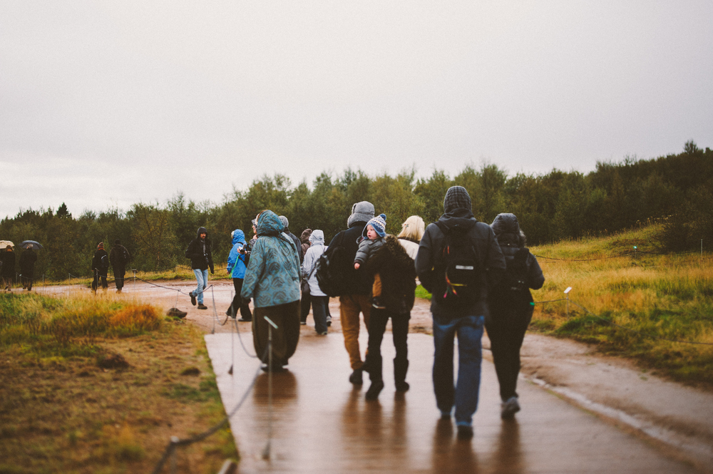 Iceland-111.jpg