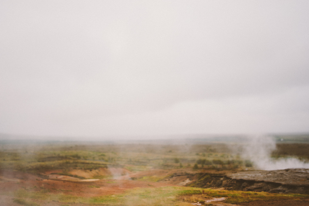 Iceland-114.jpg