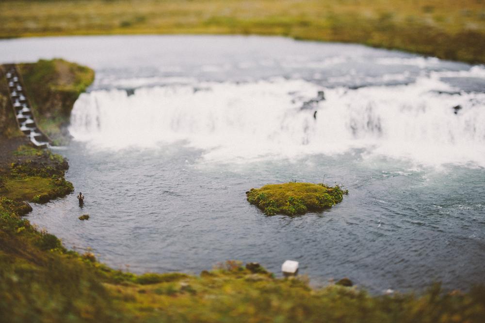 Iceland-120.jpg