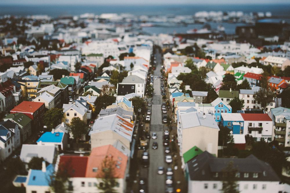 Iceland-131.jpg