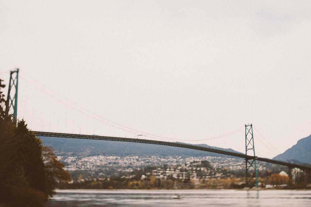 Vancouver-4.jpg