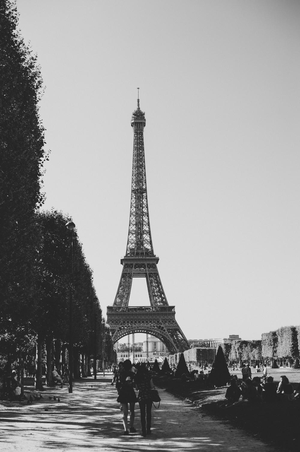 Paris-101.jpg