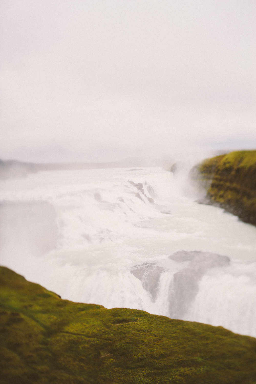 Iceland-86.jpg