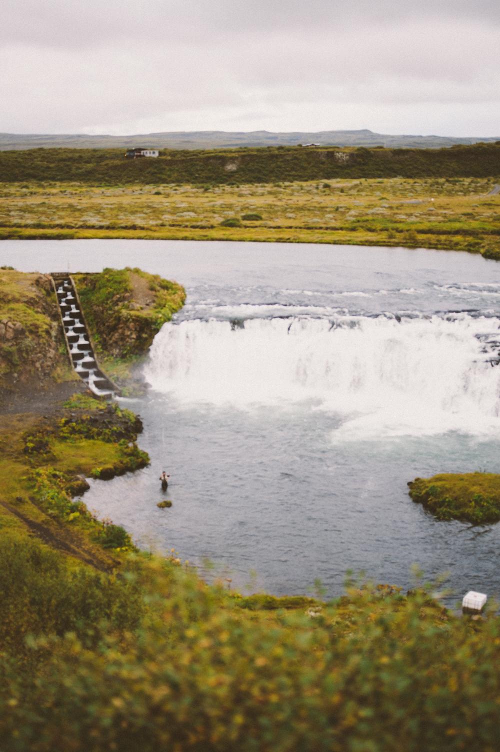 Iceland-121.jpg