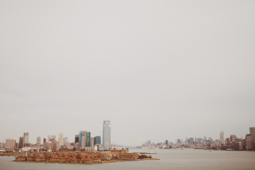 NYC-66.jpg