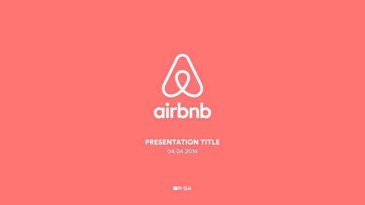 Airbnb_Template_04.08.14Keynote.001.png